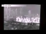 Ночное продвижение Сил Тигра в районе Думы