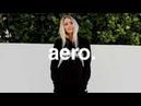 Maff Boothroyd ft Jamie Lewis Lauren Mason Fallen 4 You VIP Mix