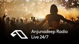 Anjunadeep Radio Live 247 Best of Deep House, Chill, Electronic, Melodic