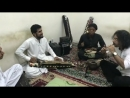 Музыка Чабахара