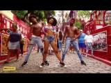AZUKITA- Steve Aoki, Daddy Yankee, Play-N-Skillz _u0026 Elvis Crespo_