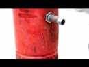 Дымогенератор из огнетушителя своими руками. Или Жаба снова меня спасает от траты денег! 9 просмотров 1 0 ПОДЕЛИТЬСЯ