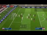 FIFA 18_20180708203413