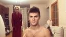 Андрей Борисов on Instagram Все стремятся к недостижимому идеалу В семье в отношениях в карьере но все как обычно через Ж Даже палочка выр