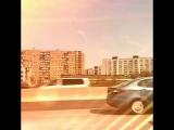 VID_195920416_225310_099.mp4