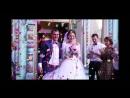 Очаровательная любовная история! Чтобы быть в главных ролях – заказывайте видеосъемку бракосочетания в студии Life Moments.