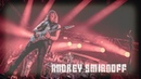 Andrey Smirnoff - Tornado Of Souls solo (Megadeth cover)