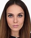 Маргарита Вотякова