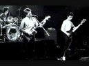 The Cure - All Cats Are Grey WERCHTER 1981