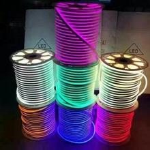 Идеи для использования светодиодных лент в доме