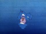 ЗАБОТЛИВЫЕ МИШКИ. / The Care Bears Movie. (1985)