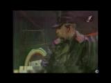 Богдан Титомир - Делай как я (Высокая энергия, 1992)