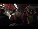 Фанаты «Спартака» зовут Глушакова после вылета команды из Кубка России