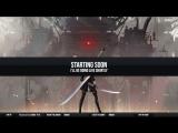 Прохожу Nier: Automata на ПК с контроллером от PS4