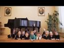 Фильм о Детской школе искусств им Н Н Калинина г о Шатура автор выпускник школы Леонид Честнов