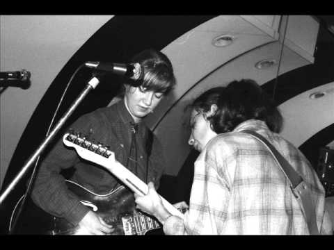 LES CALAMITES DIJON 1983 POLAR CLUB DIAPORAMA