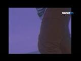Vanotek - Back to Me (ft. Eneli)