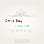 Doris Day альбом Broomstreet