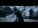 Assassin's Creed - (Непрошенный гость).wmv