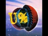 U96 Inside Your Dreams