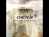 Chicane - Goldfish (Original Mix)