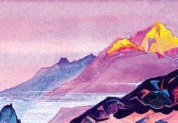 Новую войну развяжет Атлантида Уже не одно столетие любители истории задаются вопросом: существовала ли на самом деле Атлантида Что с ней стало Откуда появились и куда исчезли ее жители