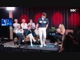 [몬채널][B] EP.121 MONSTA X in USA #SanFrancisco
