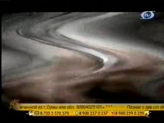 Виктор Павлик - Первый день (Remix) (OTV) (1)