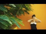 MARINA - Orange Trees _Official Music Video_