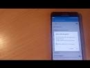 Как русифицировать Galaxy Note 5 N920V(Verizon),Установка русского языка N920v