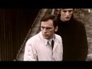 ЗАПЫХАВШИСЬ 1967, 18 - мелодрама, детектив. Тинто Брасс 720p