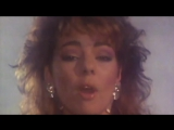 Sandra - In The Heat Of The Night (Official Music Video) (1).mp4