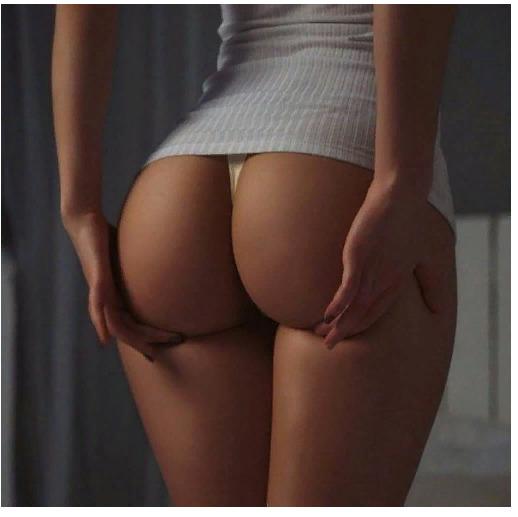 Good lorna in sites milfgo com