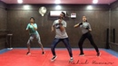 Shape Of You Fitness Dance Choreography | Ed Sheeran | Shape of You Zumba Fitness Dance Workout