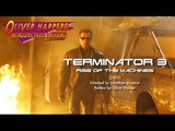 Terminator 3 Rise of the Machines (2003) Retrospective Review