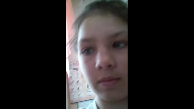 Ева Конарева Live