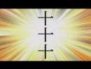 Ohys-Raws Fumikiri Jikan - 07 MX 1280x720 x264 AAC