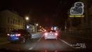IBOX Combo GT (ночь)
