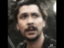 Bellamy blake | let me bless your timeline with this hottie 😏
