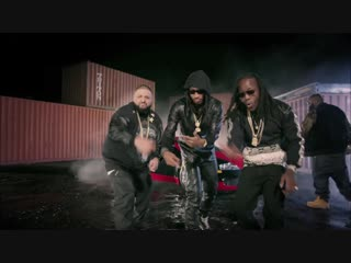 Ace Hood - Bugatti ft. Future & Rick Ross