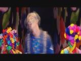 НОВАЯ ПЕСНИ БТС ДЕВЧОНКИ СТАВИМ ЛАЙЧОЧКИ ЕСЛИ ЛЮБИМ ТЕХЕНА!!!!!!!!!!!!!!!!!!!!!!!!!!!!