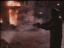Ворон - Evanescence