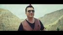 Kilis Antep Türküleri ♫ Murat Kurşun ♫ Muzik Video ♫ ( Official )