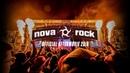 Nova Rock Festival 2018 Official Aftermovie