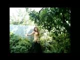 Восточные Танцы - Лейла
