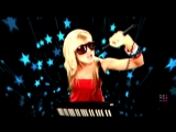 RE_Music Makhno Project - Дотянуться до звезд