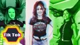 SaSS Wars NEW trend Tiktok videos compilation