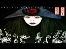 Donna Summer Breakaway Swiftness 01 25 Version Edit By Atlantic Records INC LTD A Stock Aitken Waterman Production IN