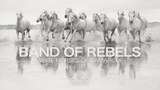 Band of Rebels White Horses of Camargue
