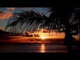 Chill Emotion Relaxing Music Instrumental Stress Relief Summer Nature Sound Spa Meditation Music